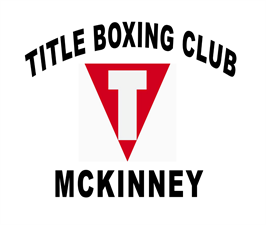 TITLE BOXING CLUB OF MCKINNEY