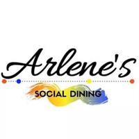 ARLENE'S SOCIAL DINING