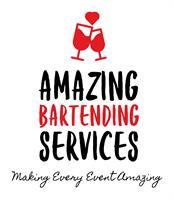 AMAZING BARTENDING SERVICES - McKinney
