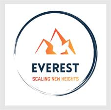 THE EVEREST DEVELOPERS