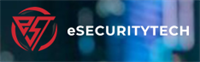 Commercial Security Technician