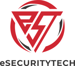 ESECURITY TECH