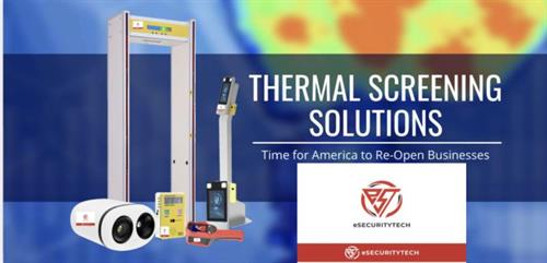 Thermal Solutions Flyer