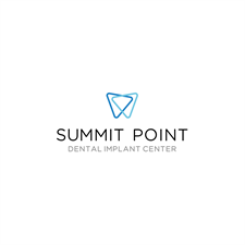 SUMMIT POINT DENTAL IMPLANT CENTER