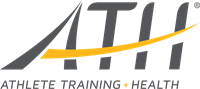 ATHLETE TRAINING + HEALTH - Allen