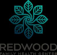 REDWOOD FAMILY HEALTH CENTER