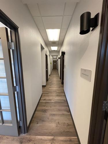 Gallery Image Interior_Hallway.png