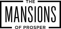 THE MANSIONS OF PROSPER