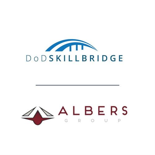 Each year approximately 200,000 members of the U.S. Armed Forces that are stationed at over 140 military installations in the U.S. and overseas will separate from active duty and re-enter the civilian work force or pursue higher education.   Through the SkillBridge program transitioning veterans gain critical insights to employment in companies across the country, and industry partners benefit from the extensive experience, skills, and unmatched work ethos service members bring to the workforce.
