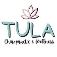 TULA CHIROPRACTIC AND WELLNESS