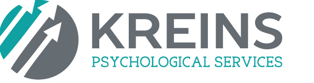 KREINS PSYCHOLOGICAL SERVICES, PLLC