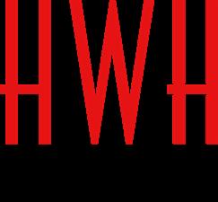 HARRISON, WALKER & HARPER LLC