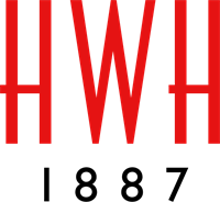 Construction Leader, HWH, Expands with New Headquarters in McKinney
