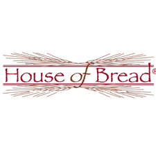 HOUSE OF BREAD BAKERY AND CAFE