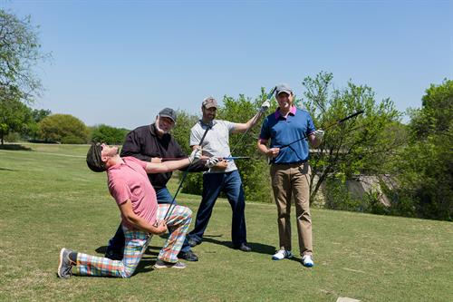 Gallery Image golf_guys.jpg