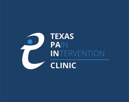 Gallery Image Dark_-_Texas_pain_intervaention_clinic.jpg