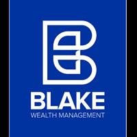 BLAKE WEALTH MANAGEMENT