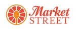 MARKET STREET