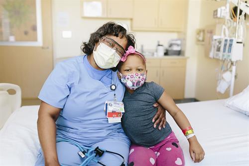 Gallery Image ch-nurse-kid.jpg