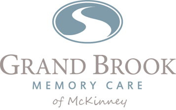 GRAND BROOK MEMORY CARE OF MCKINNEY