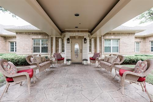 Gallery Image grand_brook-mckinney-7142.jpg