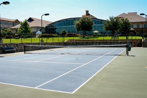 Gallery Image tennis_.jpg