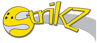 STRIKZ ENTERTAINMENT