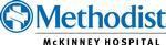 METHODIST MCKINNEY HOSPITAL