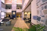 Gallery Image MMH_Facility_Tour_Photos_-_07.jpg