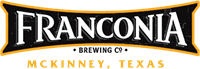 FRANCONIA BREWING CO