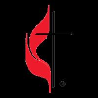 Ash Wednesday, Lenten & Easter Services