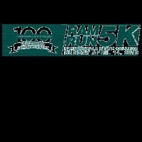 Farmingdale State College Centennial Commencement RamRun 5k Run/Walk