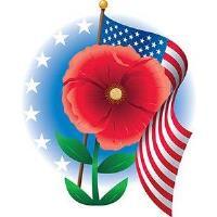 Farmingdale Village Memorial Day Parade & VFW Ceremony