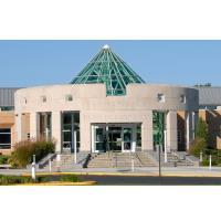 Farmingdale Library Celebration