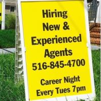 Real Estate Career Night - so you want to be a Realtor?