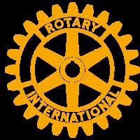 Farmingdale Rotary Networking