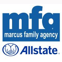 Marcus Family Agency - Allstate Insurance Co. - Farmingdale
