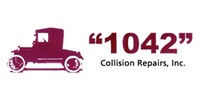 1042 Collision Repairs, Inc