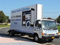 Nassau Libraries are on the Move!