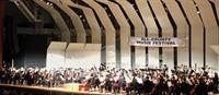 101 Farmingdale Student Musicians Perform in NMEA All County Music Festival