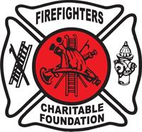 Firefighters Charitable Foundation Inc