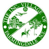Village of Farmingdale