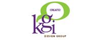 KGI Design Group