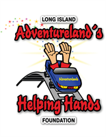 Adventureland's Helping Hands Foundation Set to Award Over $40,000 in Scholarships to Long Island Students This Month