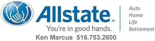 Gallery Image Allstate_Logo_Banner_-_Ken_Marcus.jpg
