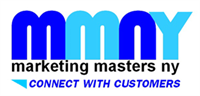 Marketing Masters NY
