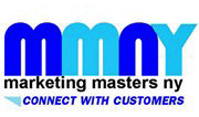 Gallery Image Marketing_Masters_NY__LOGO__A.jpg