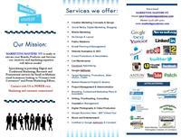 MMNY Brochure