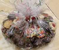 Merritt Bakery - Farmingdale