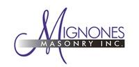 Mignone's Masonry